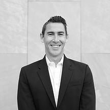 Damian DeBlis Orange County Real Estate Agent