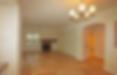 Rancho Santa Margarita Real Estate Sold by JoAnne DeBlis