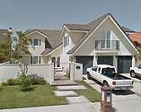 Huntington Beach Real Estate Sold by JoAnne DeBlis