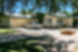 Rancho Mirage Real Estate Sold by JoAnne DeBlis