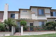 Tustin Real Estate Sold by JoAnne DeBlis