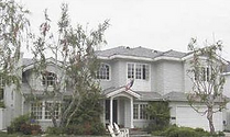 Newport Beach Real Estate Sold by JoAnne DeBlis