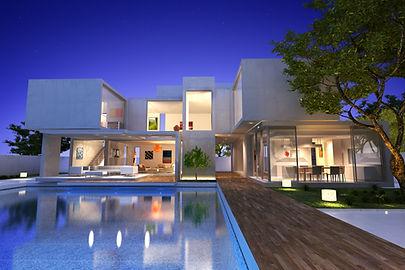 Orange County CA Home for Sale