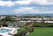 Dana Point Real Estate Sold by JoAnne DeBlis