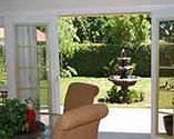 Rossmoor Real Estate Sold by JoAnne DeBlis