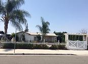 Stanton Real Estate Sold by JoAnne DeBlis