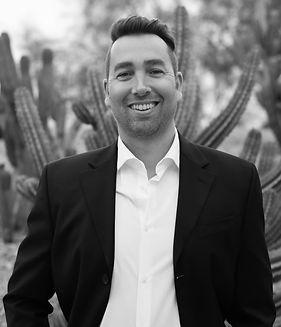 Christian Le-DeBlis | Director of Marketing at The DeBlis Group