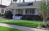 Corona Real Estate Sold by JoAnne DeBlis