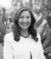 JoAnne DeBlis   Real Estate Broker at The DeBlis Group