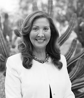 JoAnne DeBlis | Real Estate Broker at The DeBlis Group