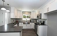 Laguna Woods Real Estate Sold by JoAnne DeBlis