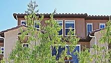 Aliso Viejo Real Estate Sold by JoAnne DeBlis