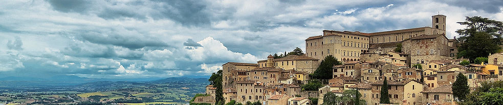 history_header_umbria_countryside_in_Tod