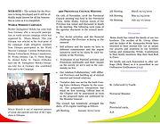 News-letterII.pdf-5.jpg