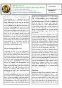 News-LetterIV-1.jpg