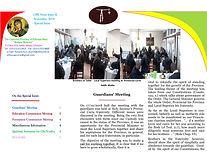 News-letterII.pdf-1.jpg