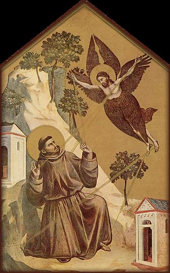 Giotto_di_Bondone_600.png