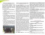 News-letterII.pdf-4.jpg