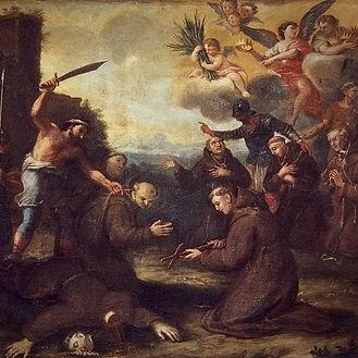 martyrdom_of_saint_daniel_fasanella_500x