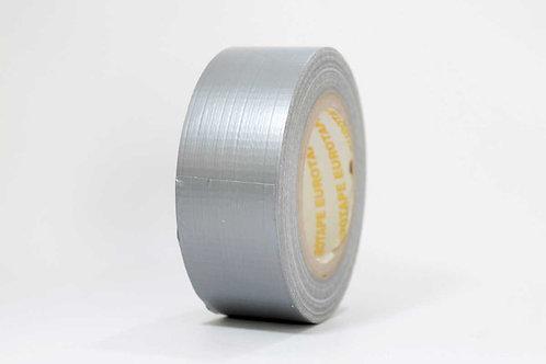 "Fita Adesiva Americana ""Duct Tape"" 50mmx50mts Caixa de 24 unidades"