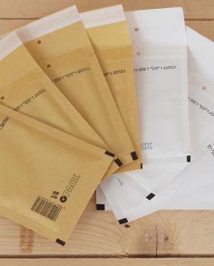 envelope-bolha-ar.jpg