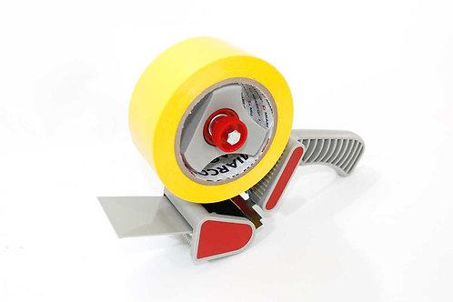 Desenrolador de Fita Adesiva de embalagem 50mm