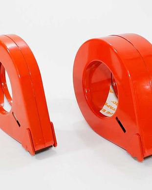 Fitas-Adesivas-desenrolador-a8025-a (1).