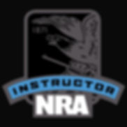 nra-inst-color-blk.jpg
