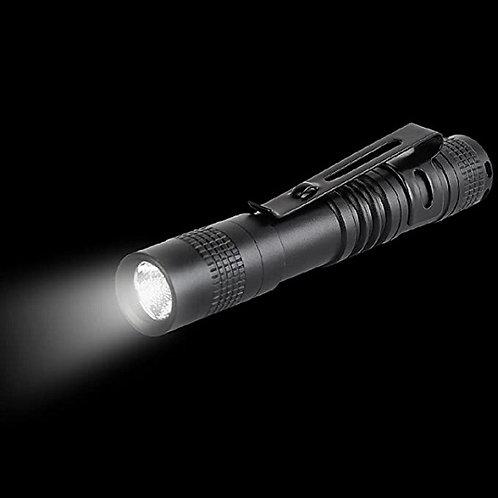 EDC-Flashlight-Small