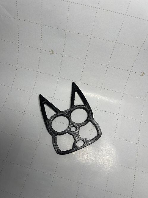 Break-Away Bad Kitty
