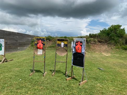 firearms instruction-united tactics & training