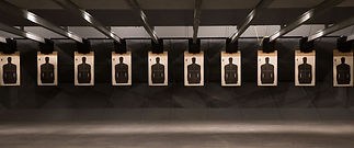 shooting-range-e1457491792828.jpg