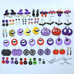 IMG_2756_Halloween2020Group.jpg