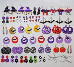 IMG_2823_Halloween2020Group.jpg