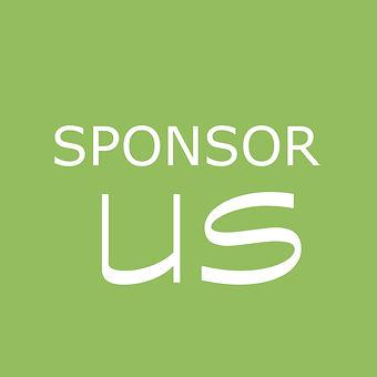 sponsor us.jpg