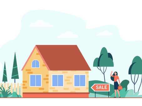 Do Not Buy A House Until You Read This
