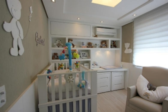 Giovanna_Fuchs_Lane_Quarto_Bebe (3)_1200