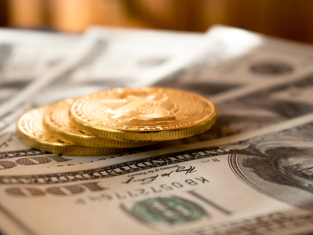 7 Rules Of Money You Need ToKnow