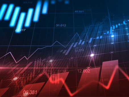 5 Reasons To Avoid IndexFunds