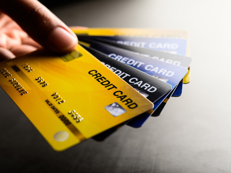 4 Forms of Debt You Must Avoid At AllCosts