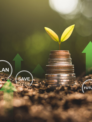How To Retire Early With Dividend Investing