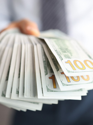 7 Money Skills You Need To LearnNow