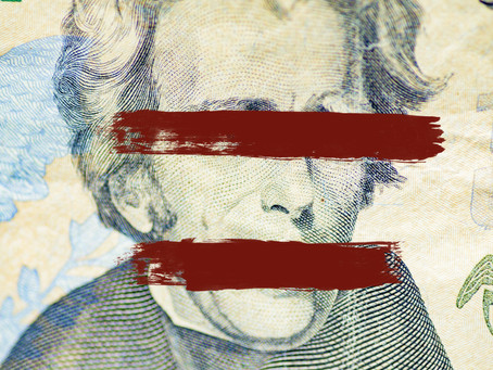 The One Money Mistakes You Must StopMaking