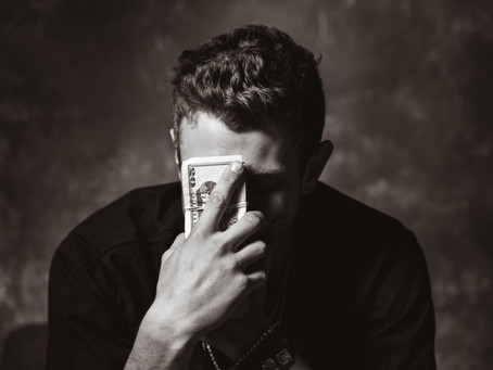 7 Harsh Realities I Realized Chasing Financial Success