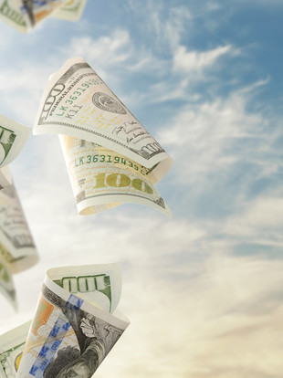 The Brutal Truth About Making $1 Million AYear
