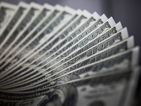 7 Easy Ways To Save More MoneyToday