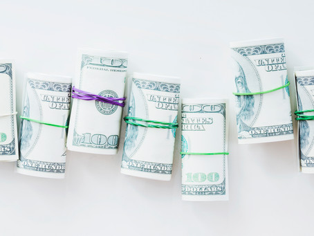 3 Streams of Income Everyone Needs