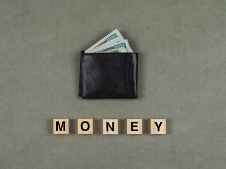 10 Psychological Factors That Affect YourWealth