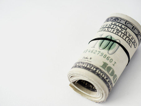 7 Money Tips You Definitely Haven't HeardBefore