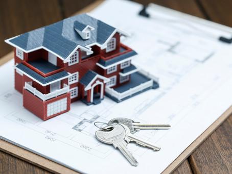 5 Homebuying Myths You Probably StillBelieve